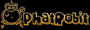 PhatRobit